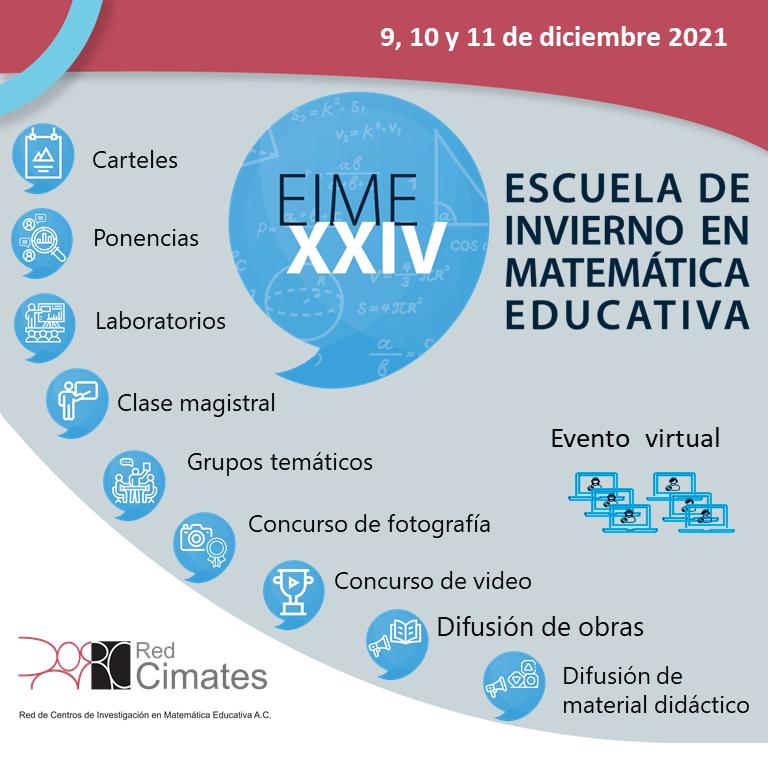 EIME 2021