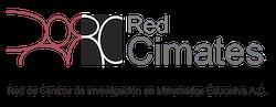 Red CIMATES